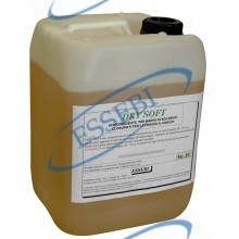 DRY SOFT DRY SOFTENER