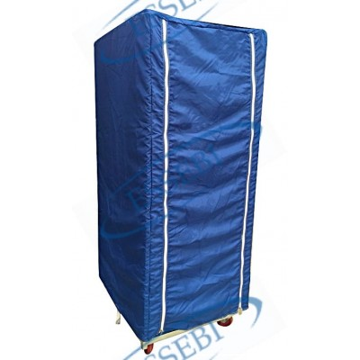 COVER ROLL BAGS EXTERNAL