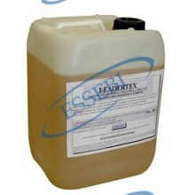 LEADERTEX COMPLEX DRY CLEANING SOAP SCENTED