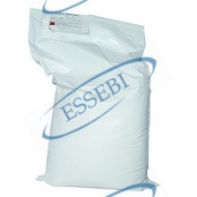 ESSE P3 UNIVERSAL POWDER DETERGENT  OFFER 4 PACK