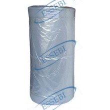 PRECUTTED PLT ROLL SHOULDER CONTOURED OFFER 11 BOB.