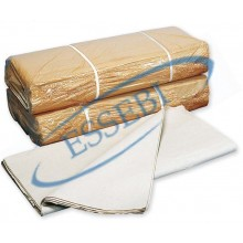 WHITE PAPER KRAFT SHEETS