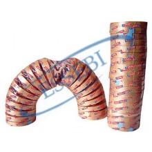 PVC TAPE 15 MM - 20 ROLLS