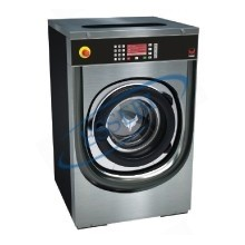WASHING MACHINE IPSO 14 KG