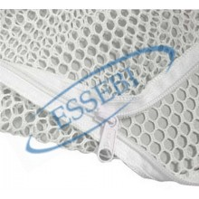 WET WASHING NET BAG