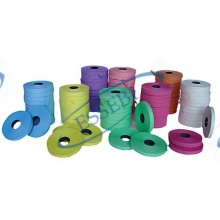 MARKING TAPE 12 PCS