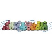 HYDROFIX ROLLS FULL FOUND