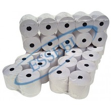 ROLLS FOR CALCULATOR