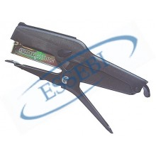 BOSTITCH STAPLING PLIER