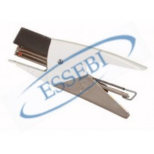 SMALL STAPLING PLIER