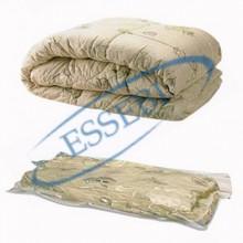 VACUUM BAGS 80X110 - 90MY