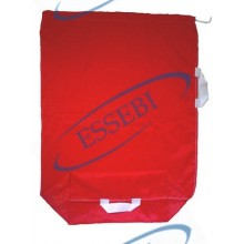 TRANSPORT LINEN BAGS 70X80+SQUARE BOTTOM
