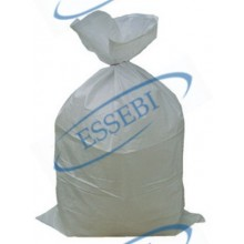 PP WOVEN BAG 80X120 100 PZ