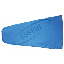 DEK COVER FOR IRONING BOARD