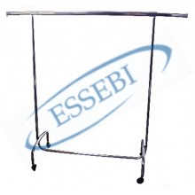 DRESS HANGER SMALL