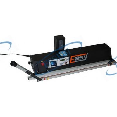 EASY COIN VACUUM MACHINE