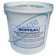 NEUTRAL NEUTRALIZER