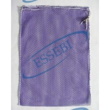 WET WASHING NET BAG 70X100 COLOURED