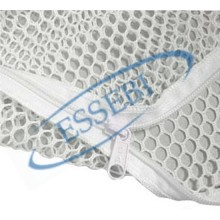 NET BAG FOR WET WASHING 70X100 WITH ZIP